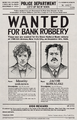 Wanted for Bank Robbery.png