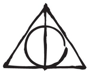 File:Deathly hallows.jpg
