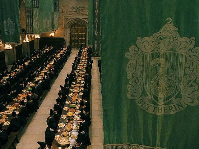 File:Slytherin victory.jpg