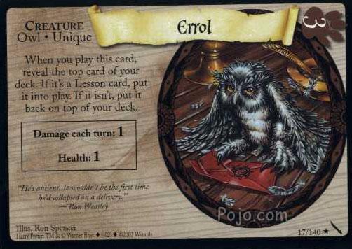 File:Errol (Harry Potter Trading Card).jpg