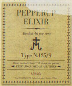 PepperupElixir