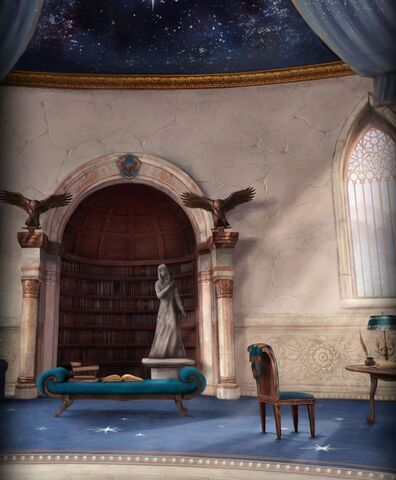 File:Ravenclawbackground.jpg