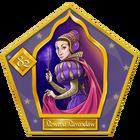 Rowena Ravenclaw-82-chocFrogCard