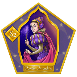 File:Rowena Ravenclaw-82-chocFrogCard.png