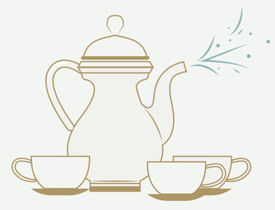 File:BewitchedTeaSet.png
