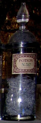 File:Potion N. 317.jpg