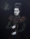 Tudor Malfoy 2
