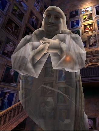 File:Fat friar.jpg