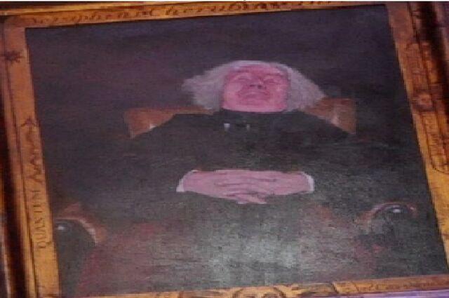 File:Unidentified resting headmaster .jpg