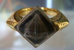Marvolo Gaunt's Ring.jpg