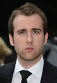 Matthew-Lewis-harry-potter-721051 483 604.jpg