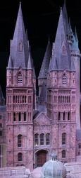 Copy of Harry-Potter-Studio-Tour-Hogwarts-Model-HeyUGuys-48
