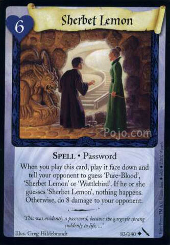 File:Sherbet Lemon (Harry Potter Trading Card).jpg