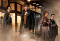 FantasticBeastsCharactersFirstLook cropped.png