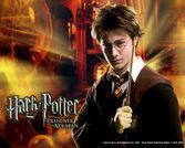 Potterjhn
