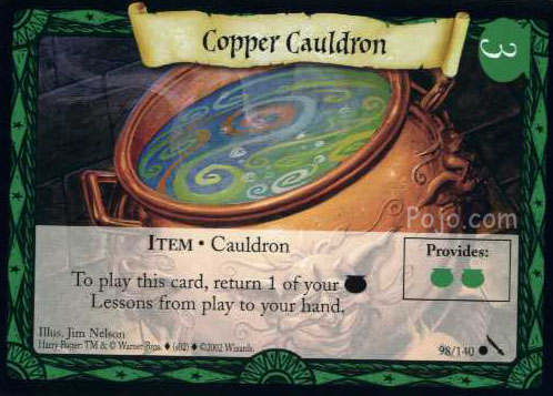 File:Copper Cauldron (Harry Potter Trading Card).jpg