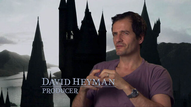 File:Producer David Heyman.jpg