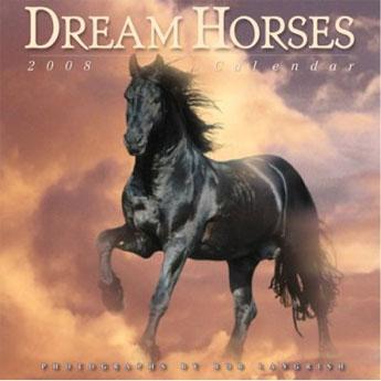 File:Horses photos calendars.jpg