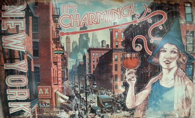 File:New York Postcard-FB.jpg