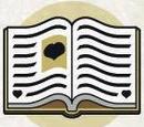 Двенадцать способов очаровать волшебницу