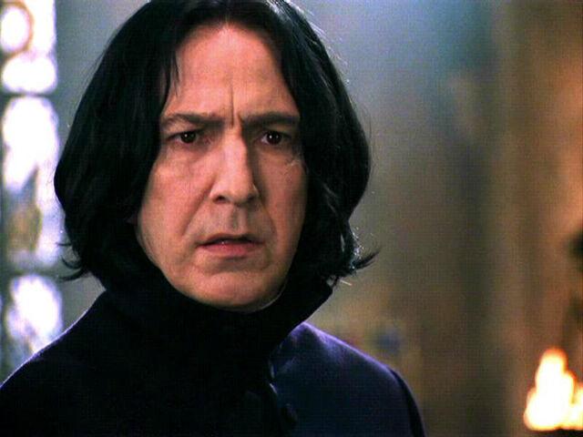 File:Severus-Snape-severus-snape-14207617-800-600.jpg