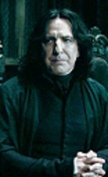 File:Snape At The Meeting.jpg