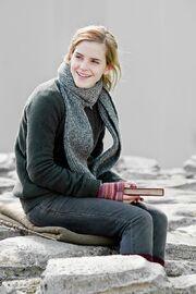 Hermione 15