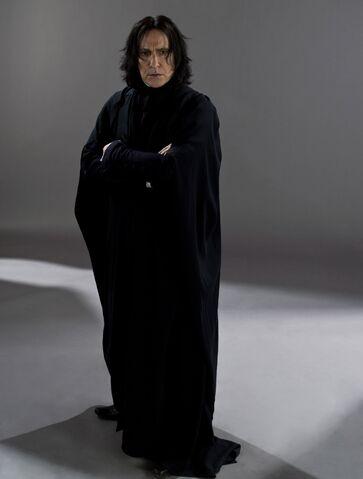 File:Severus Snape (HBP promo) 1.jpg