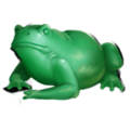 Peppermint-toad-lrg.png