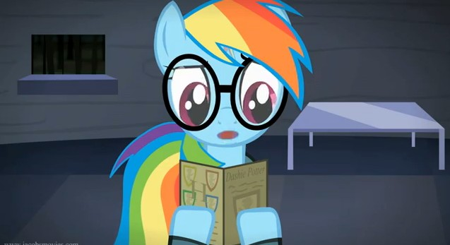 File:Dashie Potter.jpg