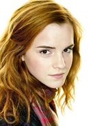 Hermione Granger