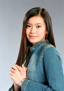 Katie Leung as Cho Chang (GoF-promo-08)