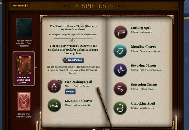 File:StandardBookofSpells1Pottermore.jpg