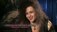 Helena Bonham Carter HP interview 01