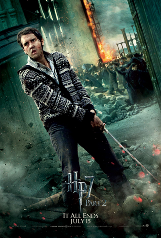 File:Potterbanner6-Neville.png