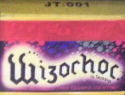 Wizochoc1