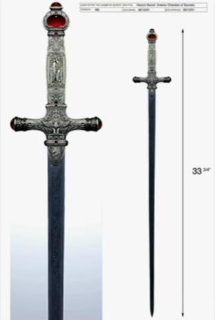 File:Godric Gryffindor's sword 01.JPG