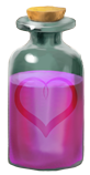 Bottle-of-love-potion-lrg