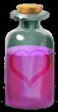File:Bottle-of-love-potion-lrg.png