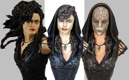 File:Bellatrix Stages DE.PNG
