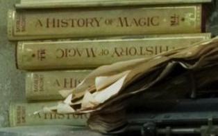File:HistoryofMagicStack.jpg