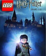 Lego2 15 boxshot