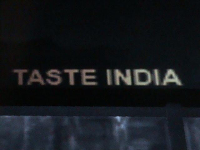 File:Taste India.jpg