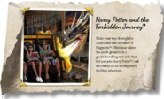 WWoHP-Microsite ForbiddenJourney English
