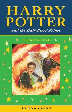 File:Harry-potter-and-the-half-blood-prince-celebratory-edition.jpg