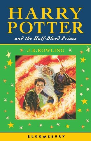 File:Harry-potter-and-the-half-blood-prince-celebratory-edition.jpg