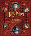 Harry Potter Film Wizardry.jpg