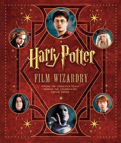 File:Harry Potter Film Wizardry.jpg