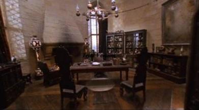 File:Lupin's office cap123.jpg