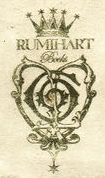 Rumihart